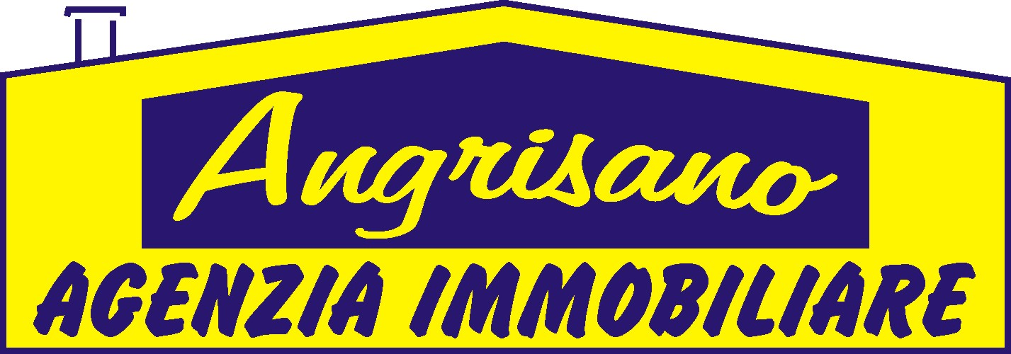 ANGRISANO - Ag. Immobiliare