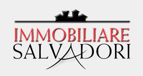 logo SALVADORI Immobiliare