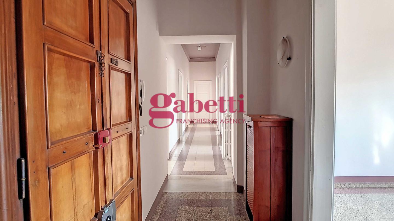 Appartamento in vendita, rif. 210g