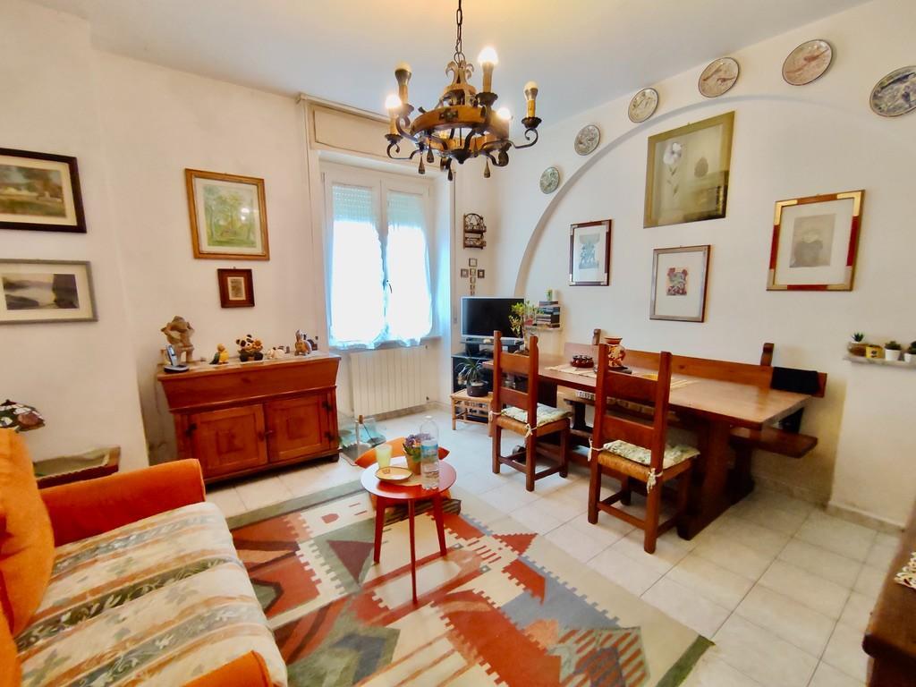 Appartamento in vendita, rif. LOG-622