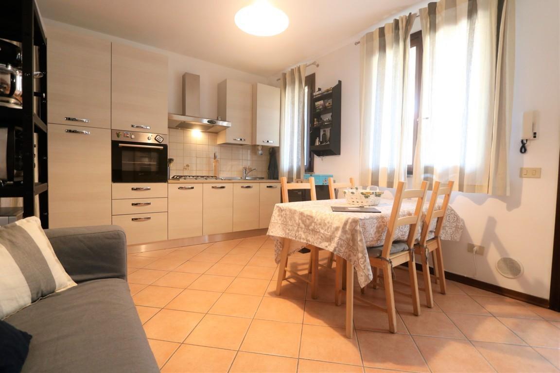 Appartamento in vendita, rif. BC2050