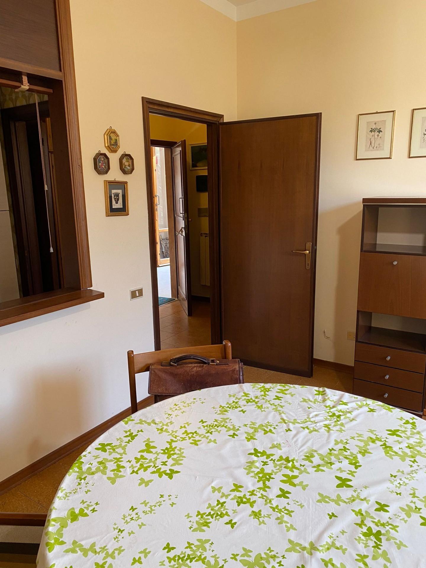 Appartamento in vendita, rif. CAST/150