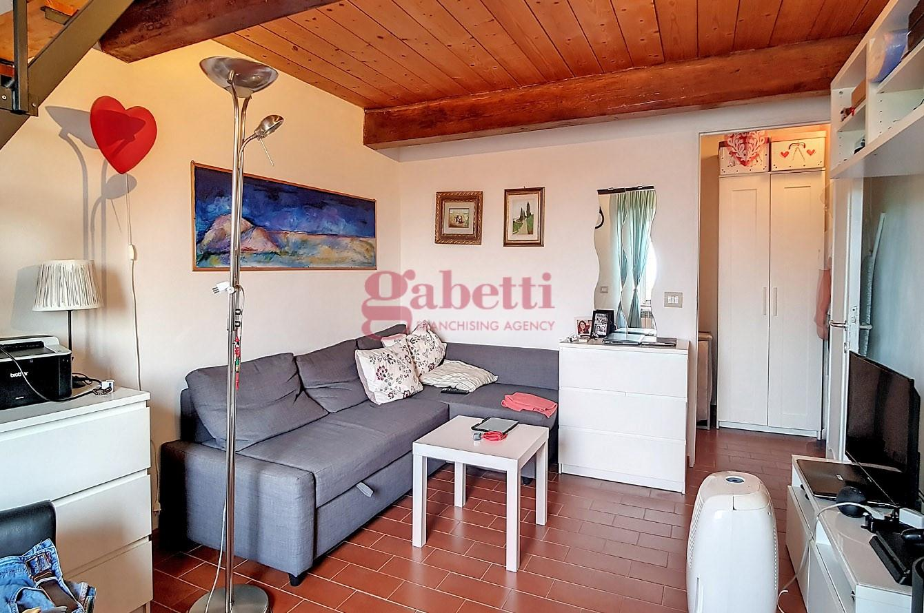 Appartamento in vendita, rif. 139S