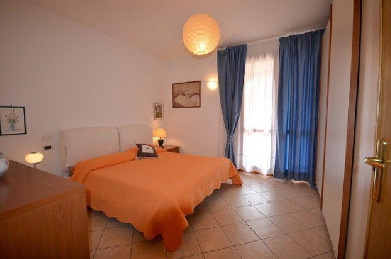 Appartamento in affitto, rif. Castiglioncello