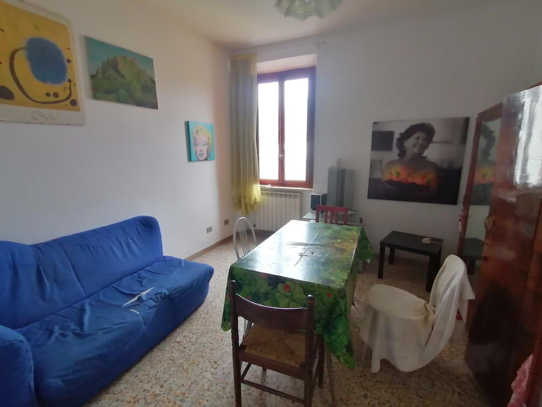 Appartamento in vendita a Ponte A Moriano, Lucca