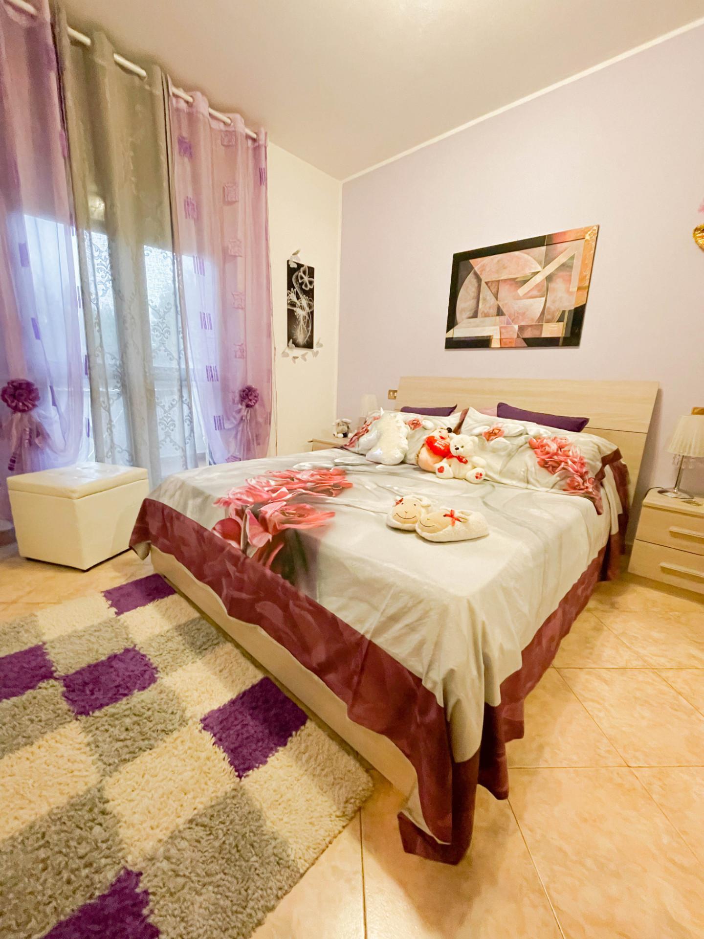 Appartamento in vendita, rif. 103