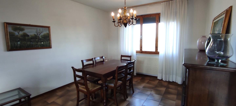 Appartamento in vendita, rif. S687