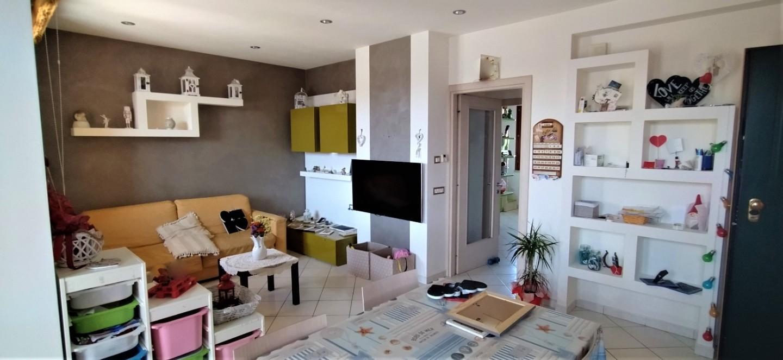 Appartamento in vendita a Cerretti, Santa Maria a Monte (PI)
