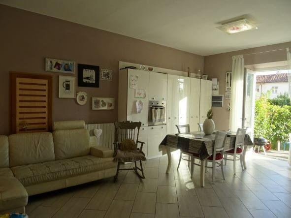Appartamento in vendita, rif. DC713