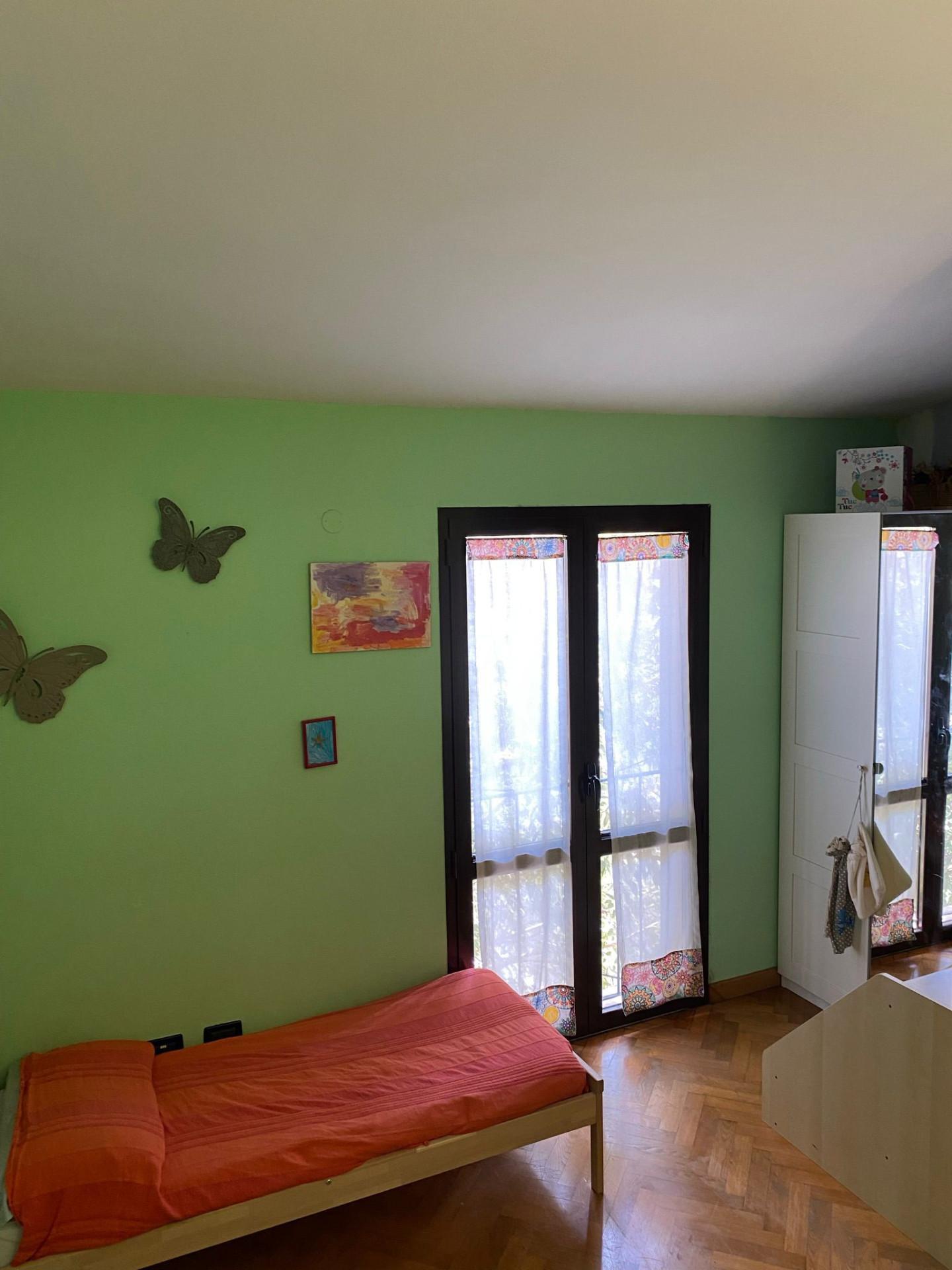 Duplex in vendita, rif. SB548