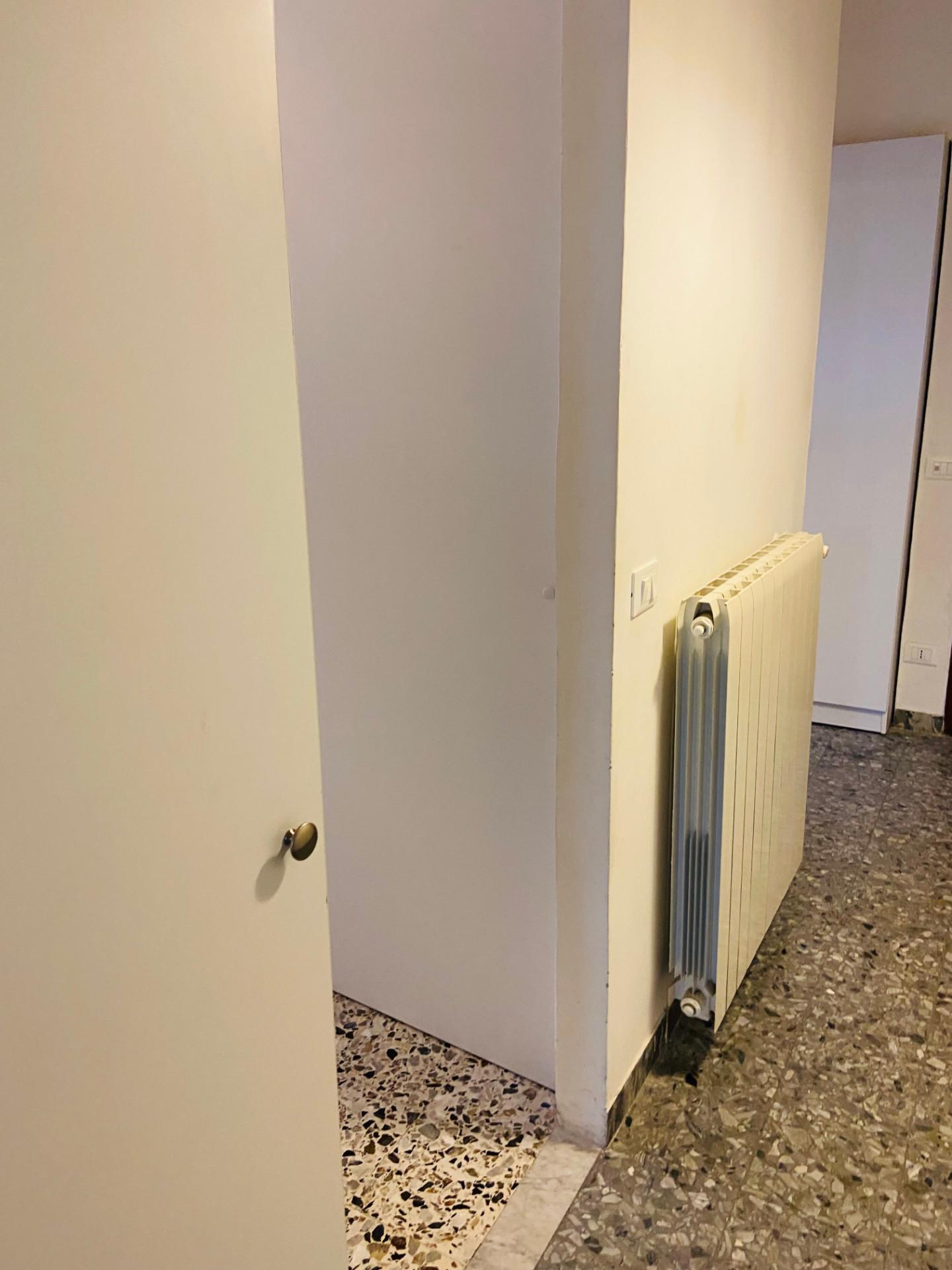 Appartamento in affitto, rif. 304af