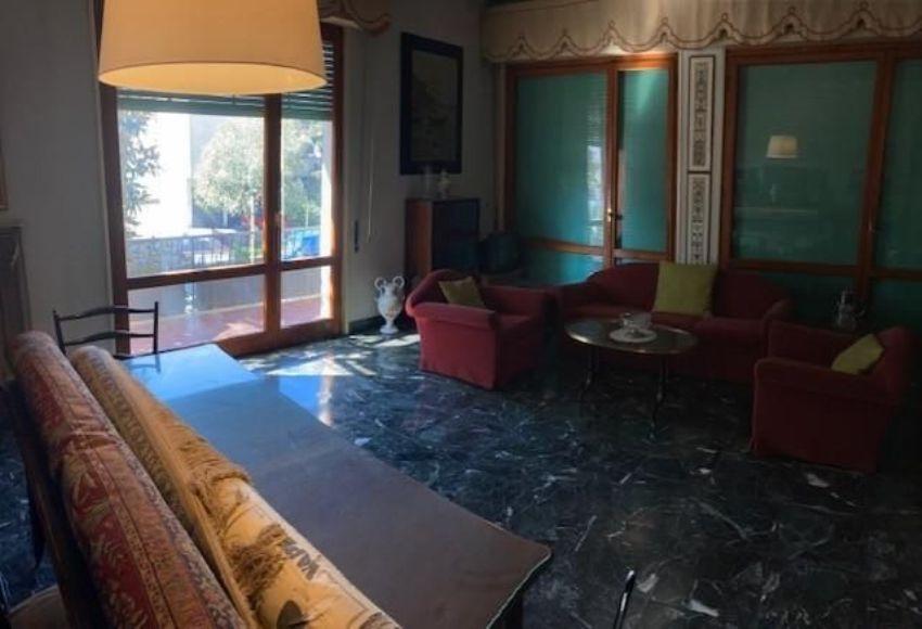 Villa singola in vendita a Santa Maria A Ripa, Empoli (FI)