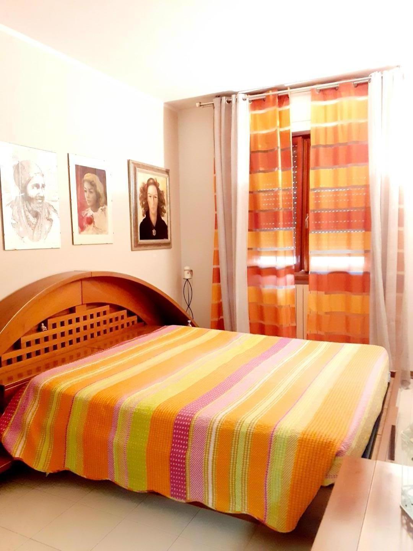 Appartamento in vendita, rif. L042