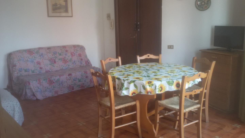 Appartamento in affitto a Ronchi - Poveromo, Massa (MS)
