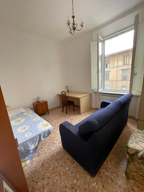 Appartamento in affitto, rif. 305af