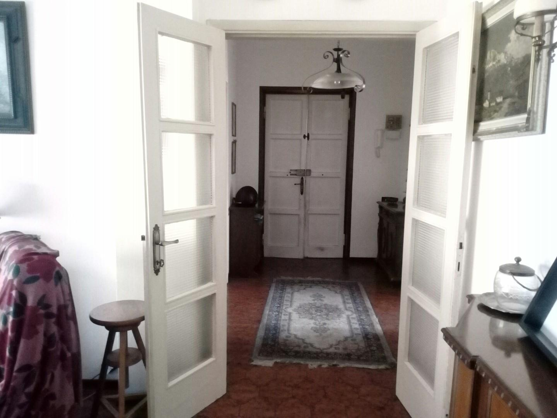 Appartamento in vendita, rif. V F 107