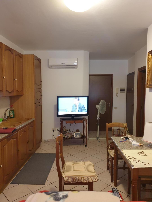 Appartamento in vendita a Montemurlo (PO)