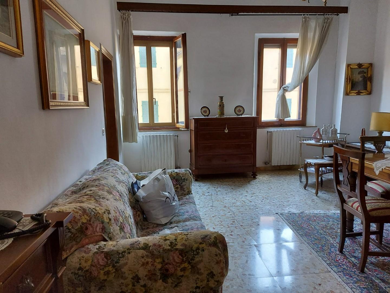 Appartamento in vendita, rif. 892