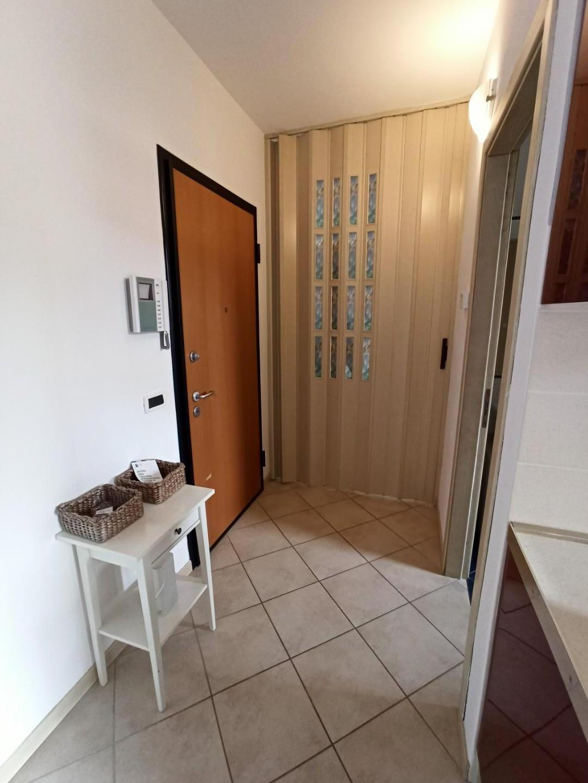 Appartamento in vendita, rif. 891