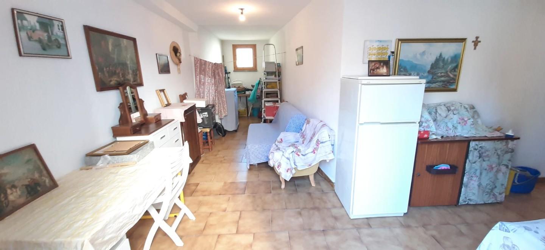 Appartamento in vendita, rif. 37