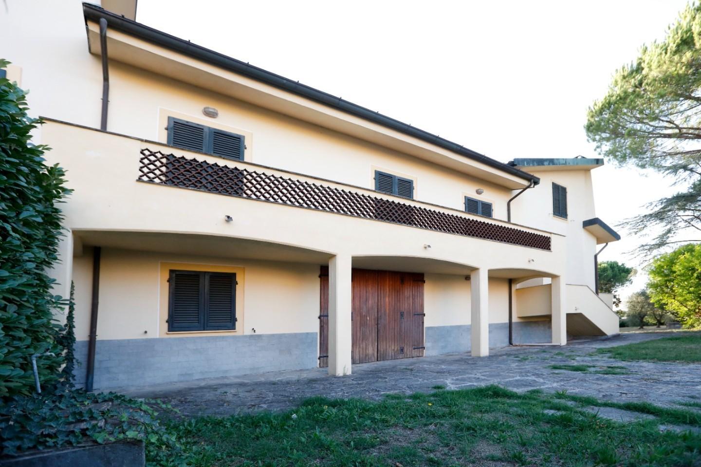 Villa singola in vendita, rif. 126