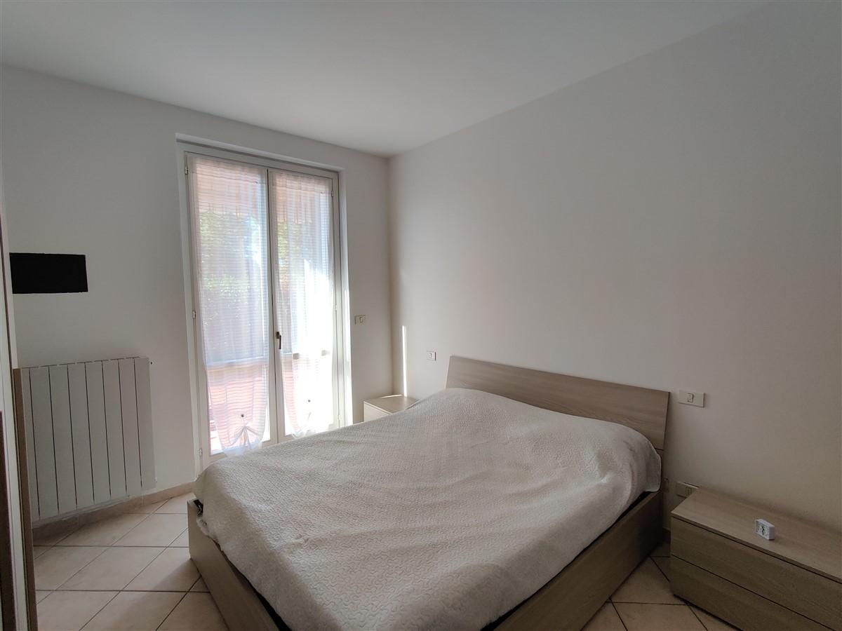 Appartamento in vendita, rif. 596