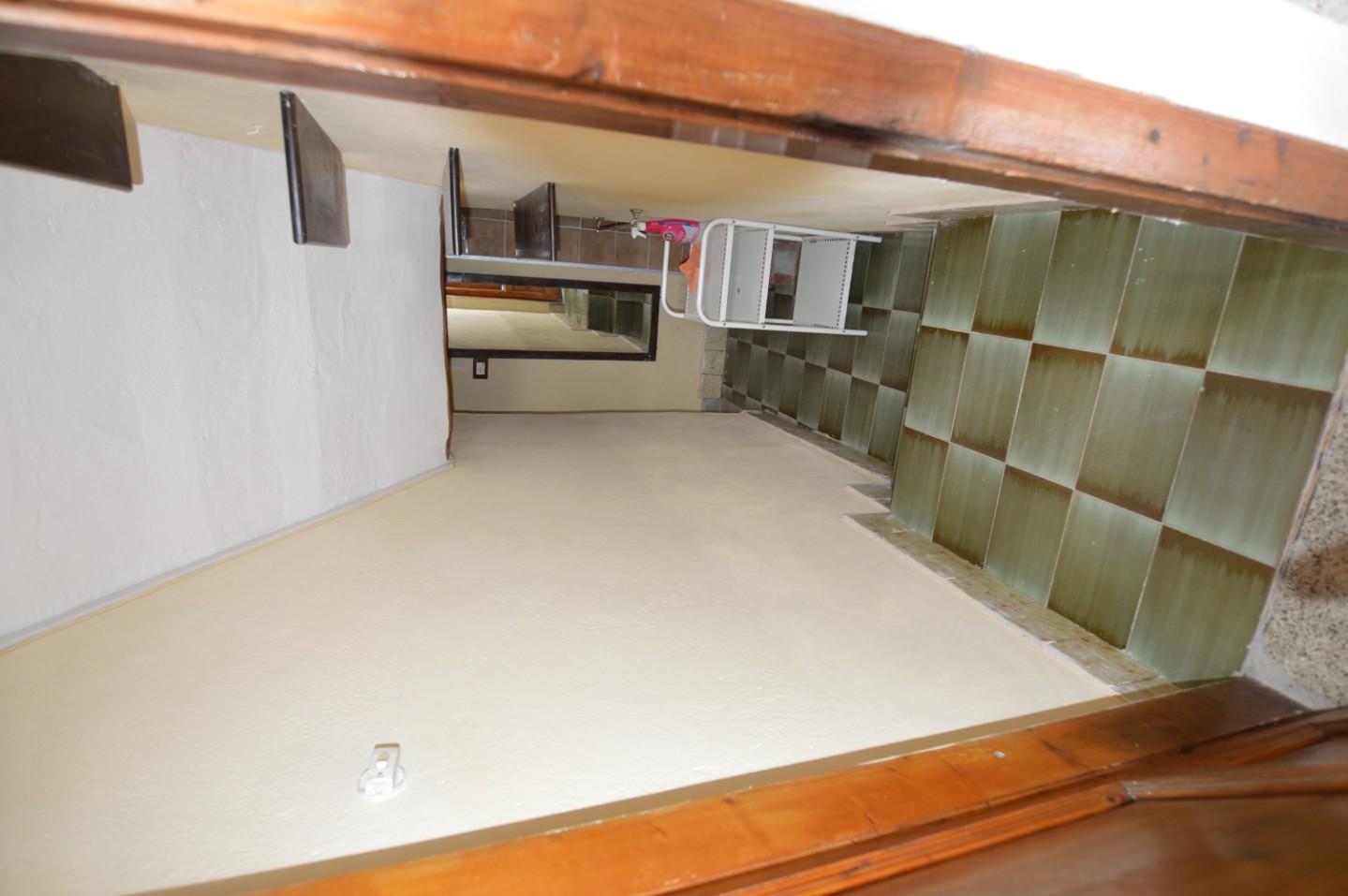 Appartamento in vendita - Marliana