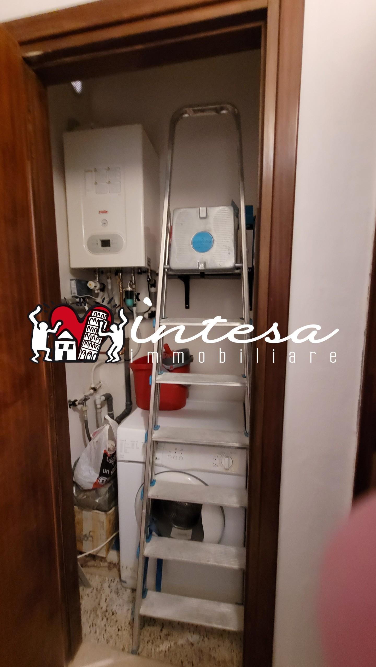 Appartamento in affitto, rif. in 8n779