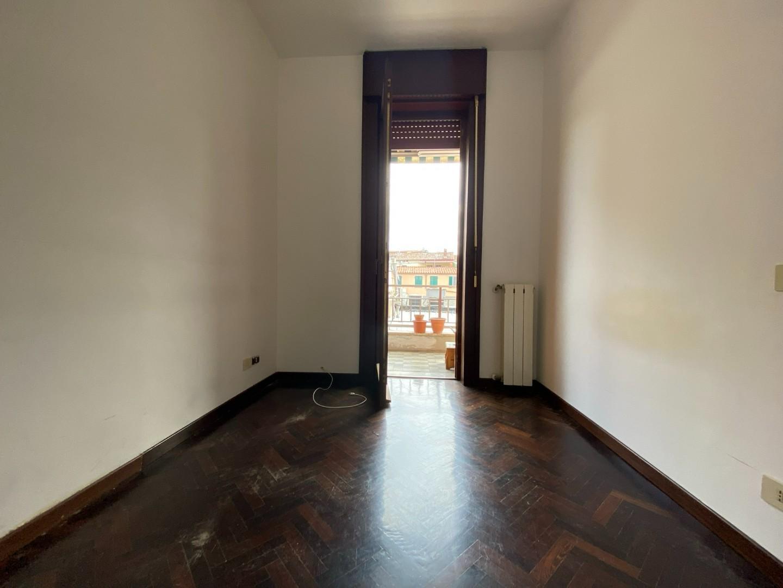 Appartamento in vendita, rif. 02541