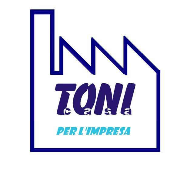 Locale comm.le/Fondo in affitto commerciale a Montelupo Fiorentino (FI)