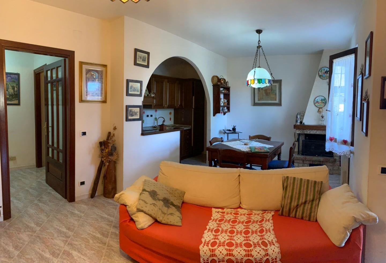 Appartamento in vendita, rif. BC/190