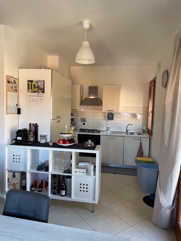 Appartamento in affitto, rif. a39/404
