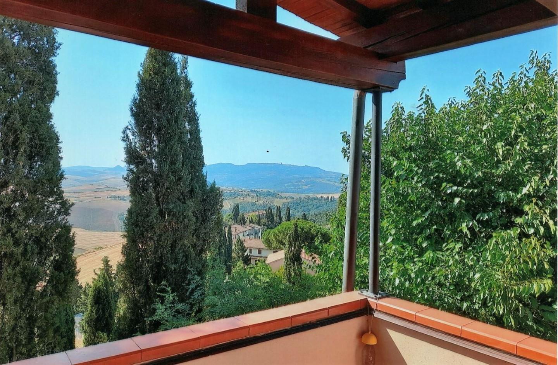 Villetta bifamiliare in vendita a Volterra (PI)