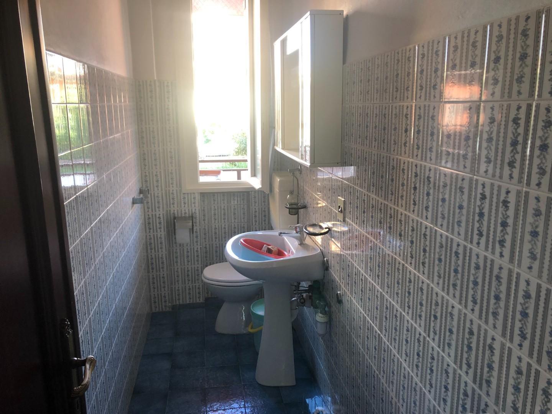 Appartamento in vendita, rif. 02542