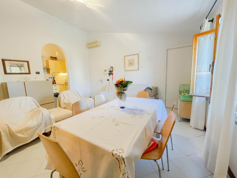 Appartamento in vendita a San Piero A Grado, Pisa