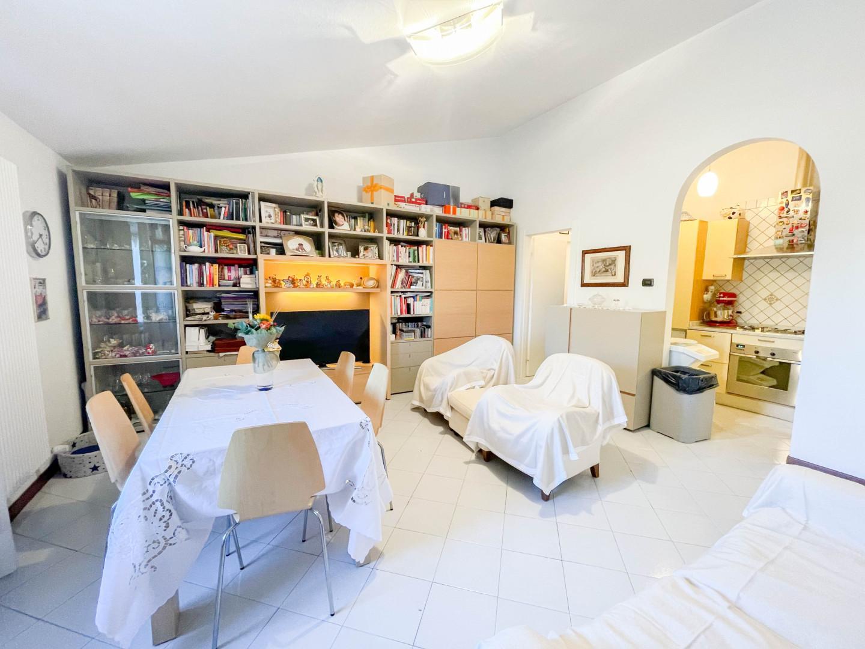 Appartamento in vendita, rif. 150B