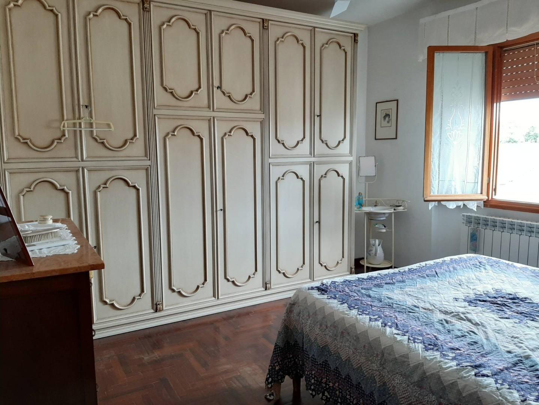 Villetta bifamiliare in vendita, rif. INNA998