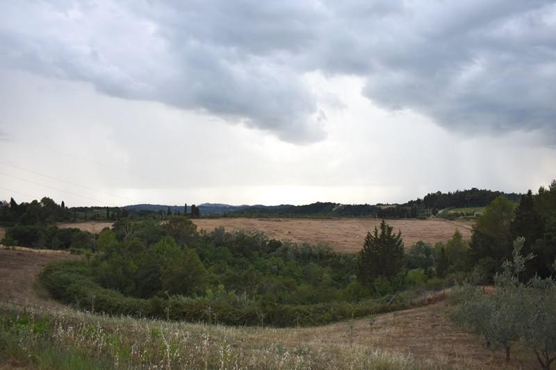Rustico - San Miniato (8/15)