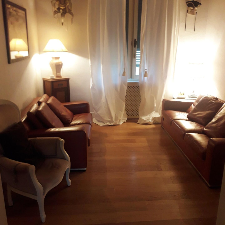Appartamento in vendita, rif. 3168