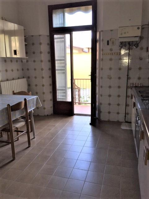 Appartamento in vendita, rif. 2861