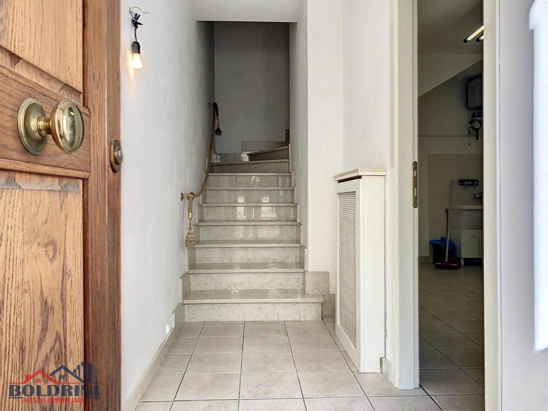 Appartamento in vendita, rif. 2131