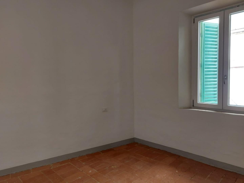 Appartamento in affitto, rif. 367