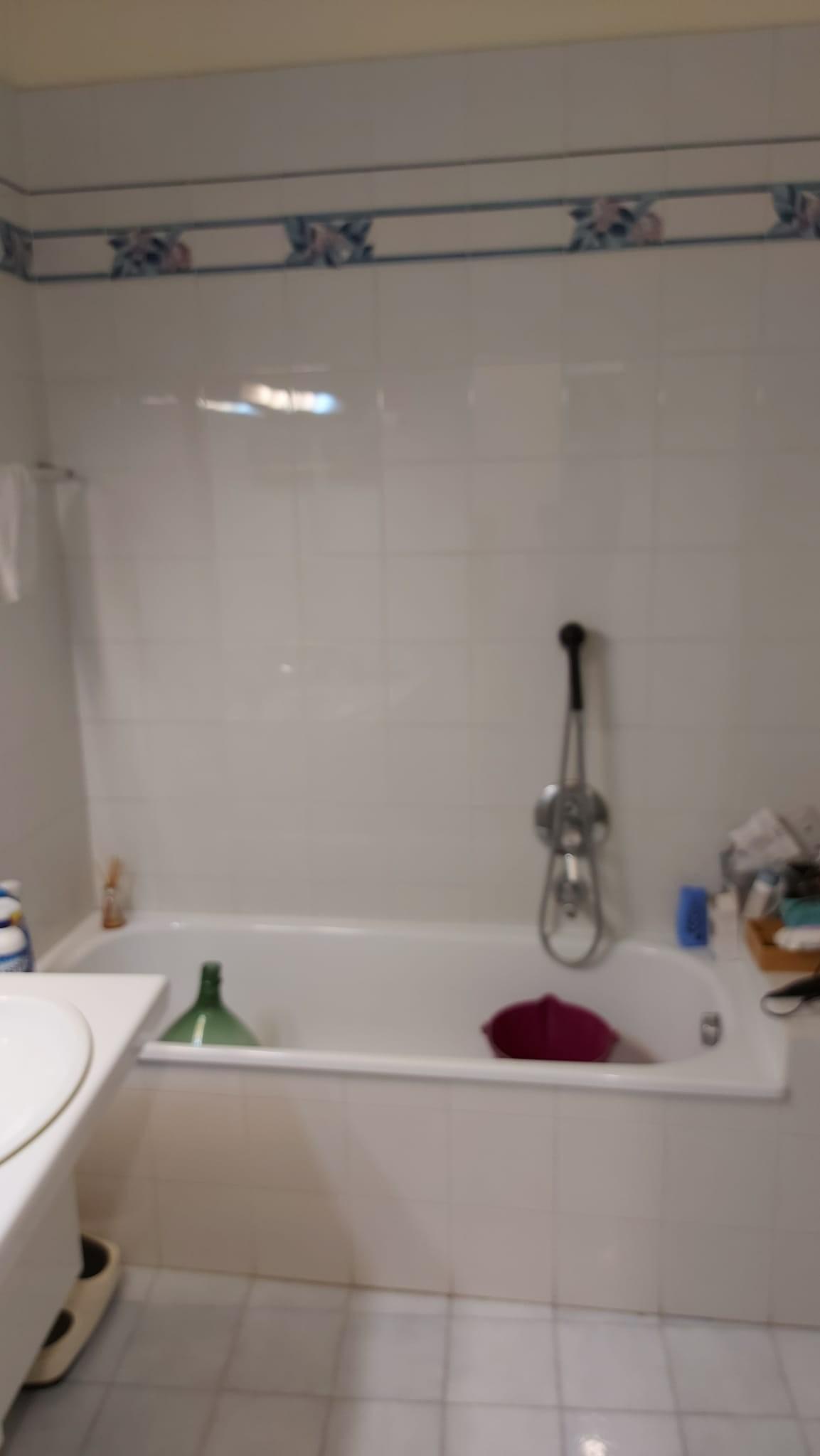 Appartamento in vendita, rif. 893