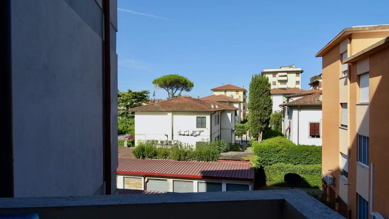 Appartamento in vendita, rif. IN CS 998