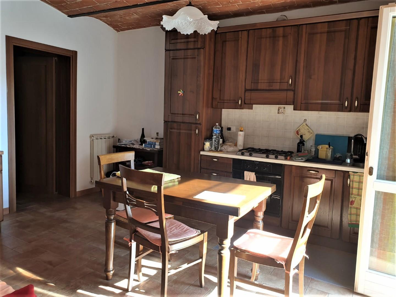 Appartamento in affitto a San Giuliano Terme, 3 locali, prezzo € 600   CambioCasa.it