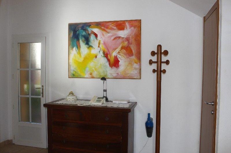Appartamento in vendita, rif. V1362