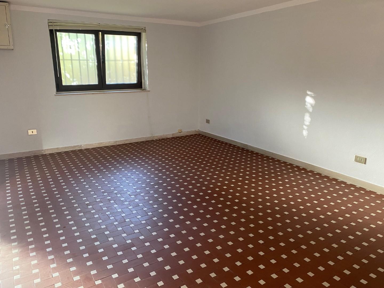 Locale comm.le/Fondo in affitto commerciale a Vicopisano (PI)
