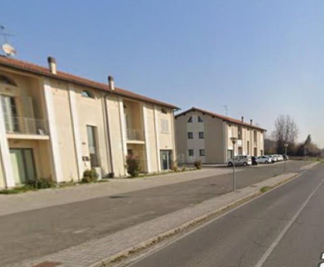 Locale comm.le/Fondo in vendita a Montecalvoli Basso, Santa Maria a Monte (PI)