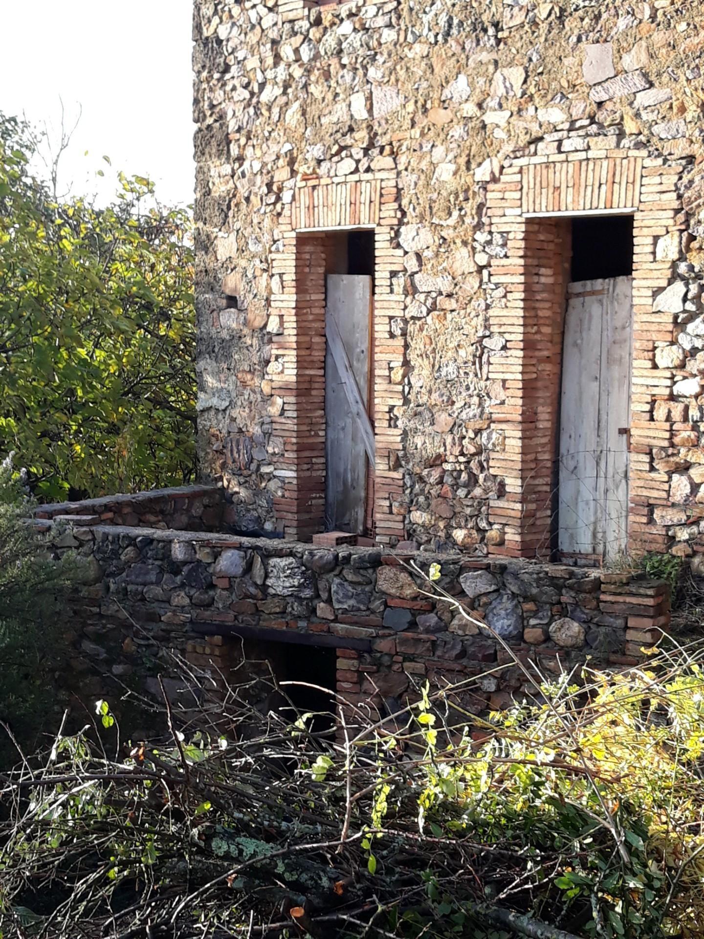 Casale in vendita a Monticiano (SI)