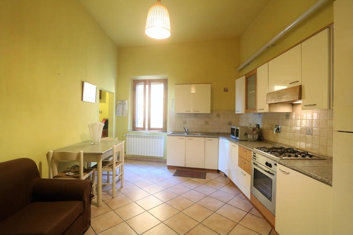 Appartamento in vendita, rif. BC2052